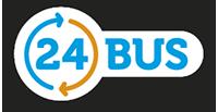 24 bus